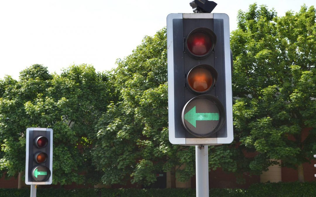 EMI options given green light by EU