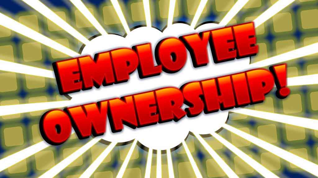 Employee Ownership and EMI schemes are booming!