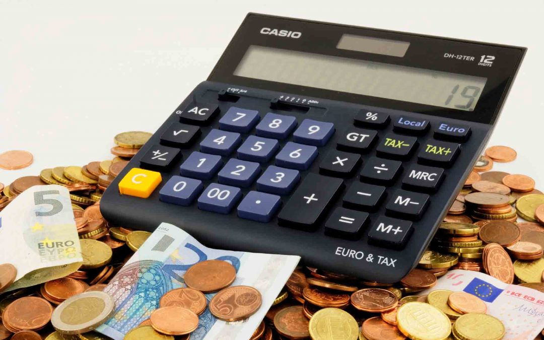Employee share scheme valuations: why, when, what and how.
